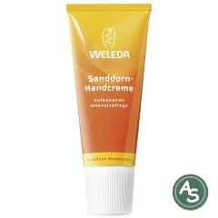 Weleda Sanddorn-Handcreme - 50 ml