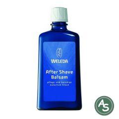 Weleda After Shave Balsam - 100 ml
