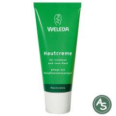 Weleda Hautcreme - 30 ml