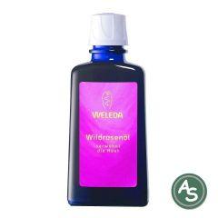 Weleda Wildrosenöl - 100 ml
