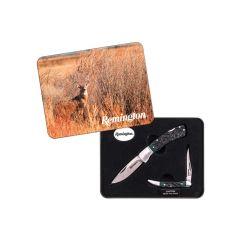 Taschenmesser-Set 2-teilig