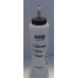Dispenser Bottle 300 ml