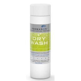 Dry Wash 50 ml
