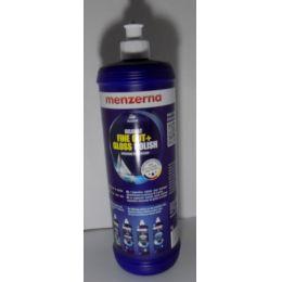 Menzerna Marine Gelcoat Fine Cut & Gloss Polish 1,0 Liter