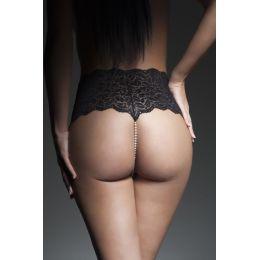 Bracli® Perlenstring Culotte - Panty