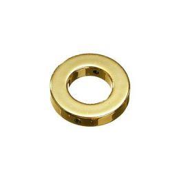 Polaris Ring, ? 22 mm