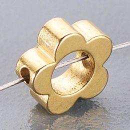 Metallanhänger, 8 mm Ø