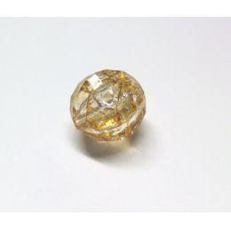 CREApop® Crackleperle 10 St. bernstein