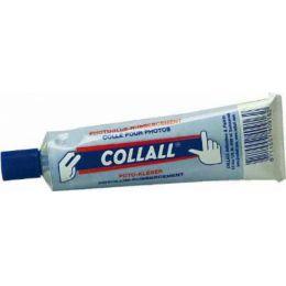 Collall Fotokleber