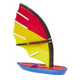 Surfbrett, ca. 7 cm