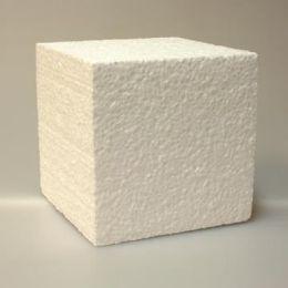Styropor Block 15CM