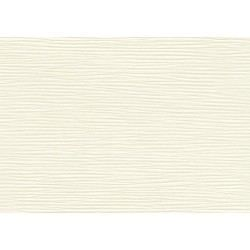 Artoline A4 Briefbogen / Menükarte ivory 200g/m²