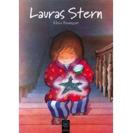 Bilderbuch Lauras Stern