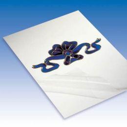 Adhäsionsfolie, 70 x 100 cm