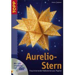 Aurelio - Stern
