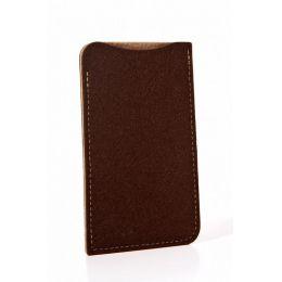 pad it - Schutzhülle aus Wollfilz für Tablets