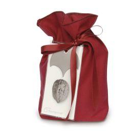 Nuss-Drängler im Säckchen mit 250g Walnüssen