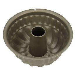 Backform Guglhupf 28 cm backen Kuchenform Kuchen Gugelhupf Napfkuchenform Marmorkuchen