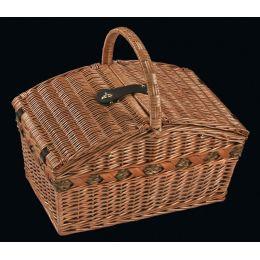 garten picknickk rbe von cilio sowie xxd lafeo. Black Bedroom Furniture Sets. Home Design Ideas