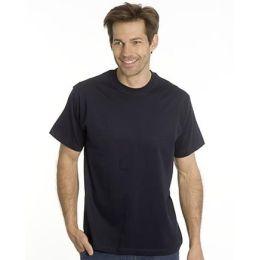 SNAP T-Shirt Flash-Line, Gr. XS, Schwarz