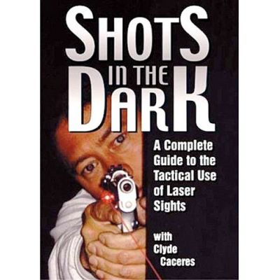 Shots in the Dark   SHOTSDVD / EAN:0805966041339