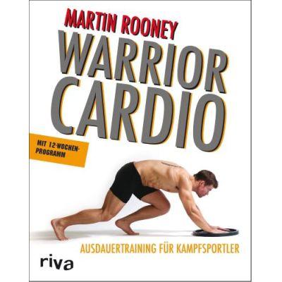 Warrior Cardio | WCARDIO / EAN:9783868832990