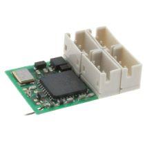 2.4 GHz Empfänger RX35D7