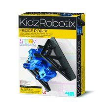 4M KidzRobotix - Kühlschrank Roboter
