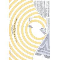 A*M 8: Der Sonnenkompaß
