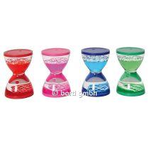 Bartl Mini-Liquid Timer