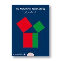 Die Pythagoras-Verschiebung