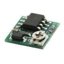 EMG - Einstellbarer Motor- / und Geschwindigkeitsregler