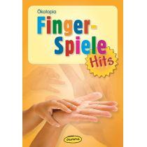 Finger-Spiele