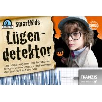 Franzis SmartKids Lügendetektor