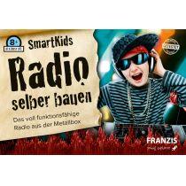 Franzis SmartKids Radio selber bauen