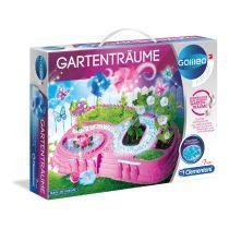 Galileo Gartenträume