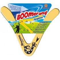 Günther Boomerang Pegasus ca. 25 cm