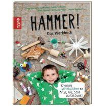 Hammer! Das Werkbuch