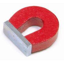 Hufeisenmagnet Alnico 25mm