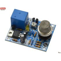 Kemo Gas Sensor/ Alkoholtester