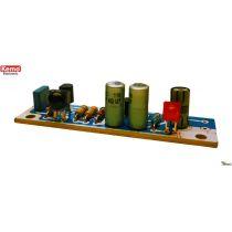 Kemo Infrarot-Detektor