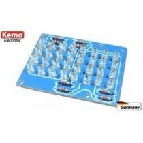 Kemo Infrarot-Scheinwerfer