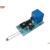 Kemo Temperatur Schalter 12 V/DC