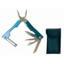 KIDS AT WORK Multitool