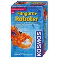 KOSMOS Fangarm- Roboter
