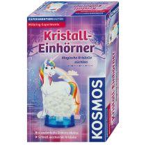 KOSMOS Kristall-Einhörner