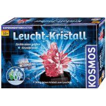 KOSMOS Leucht-Kristall