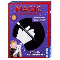 KOSMOS Magic Zauberausstattung