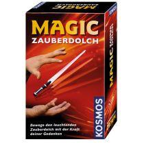 KOSMOS Magic Zauberdolch