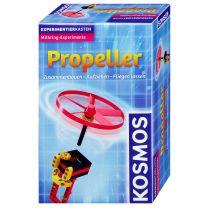 KOSMOS Propeller
